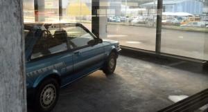 autosalone svizzera