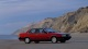 Volvo 780. Presentata nel marzo del 1985.