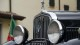 auto-e-moto-depoca-polcenigo