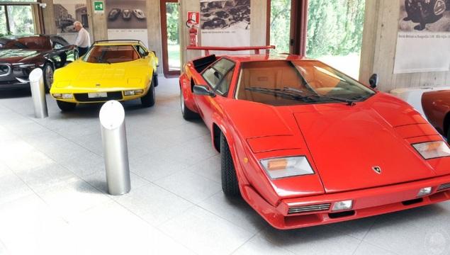 museo-bertone-1