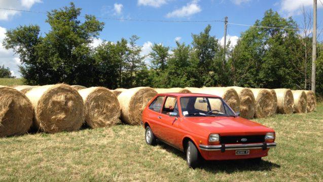 ford-fiesta-mk1-1