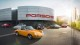 Porsche Classic Centre.