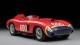 Ferrari 290 MM.