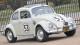 Herbie, il Maggiolino tutto matto.