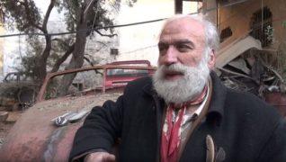 Abu Omar.