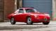 Alfa Romeo Giulietta SZ2 Coda Tronca.