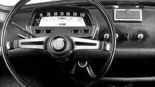 Come si fa la doppietta con la Fiat 500