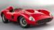 Ferrari 355 S Spider Scaglietti.