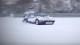 La Porsche 911 al Nurburgring.