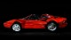 Ferrari 288 GTS.