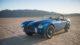La prima Shelby Cobra.