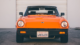 Le auto più economiche di Pebble Beach.
