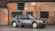 Peugeot 205 T16. © Mark Donaldson.