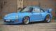 Porsche 911 GT2, serie 993.