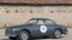 alfa-romeo-1900-c-sprint-1952