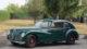 alfa-romeo-6c-2500-sport-freccia-doro-1949