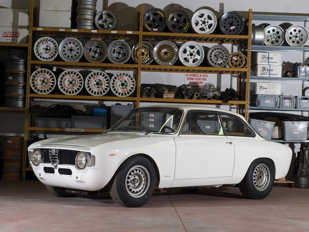 Parts for Classic Cars amp Autos  Advertise car spares