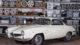 alfa-romeo-giulietta-sprint-speciale-1960