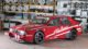 Alfa 75 Duemila Ruote Milano AutoClassica