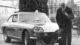Una banda di criminali progettava il rapimento della salma di Enzo Ferrari.