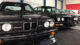 BMW d'epoca in vendita all'asta da Vavato