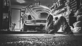 Quanto costa il collaudo dell'auto e quando fare la revisione