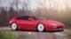 Ferrari FF immaginata partendo da una 456