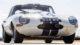 La Jaguar E-Type si prepara a sfondare il record di prezzo.