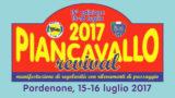 Piancavallo Revival 2017.