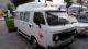 fiat-238-ambulanza