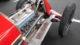 foto-21-particolare-della-raffinata-meccanica-della-itala-modello-11-trazione-anteriore-motore-12-cilindri-a-v-di-soli-1050-cmc-sospensioni-indipe