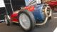 foto-22-la-sempre-incredibile-trossi-monaco-motore-stellare-a-sedici-cilindri-in-tandem-e-trazione-anteriore