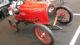 foto-24-nonostante-laspetto-fragile-la-temperino-8-10-hp-del-1920-era-una-macchina-decisamente-seria-e-riuscita