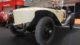 foto-43-vista-da-dietro-si-capisce-subito-il-perch-del-nome-boattail-dato-a-questa-configurazione-di-carrozzeria