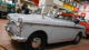 foto-64-fra-le-bianchina-esposte-non-poteva-mancare-una-splendida-cabriolet