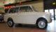foto-68-fra-le-vetture-in-vendita-si-poteva-ammirare-anche-la-vera-e-propria-bianchina-wagon-la-panoramica