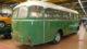foto-73-questo-bianchi-possiede-un-look-rimasto-nella-memoria-di-molti-tipico-degli-autobus-turistici-italiani-degli-anni-quaranta-e-cinquanta