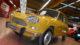 foto-79-la-citroen-ami8-del-1969-esposta-fra-le-auto-in-vendita