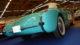 foto-94-qualcosa-per-i-cultori-delle-auto-americane-una-corvette-del-57