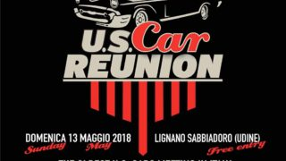 us car reunion lignano sabbiadoro