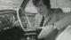 navigatore auto cassette anni 70