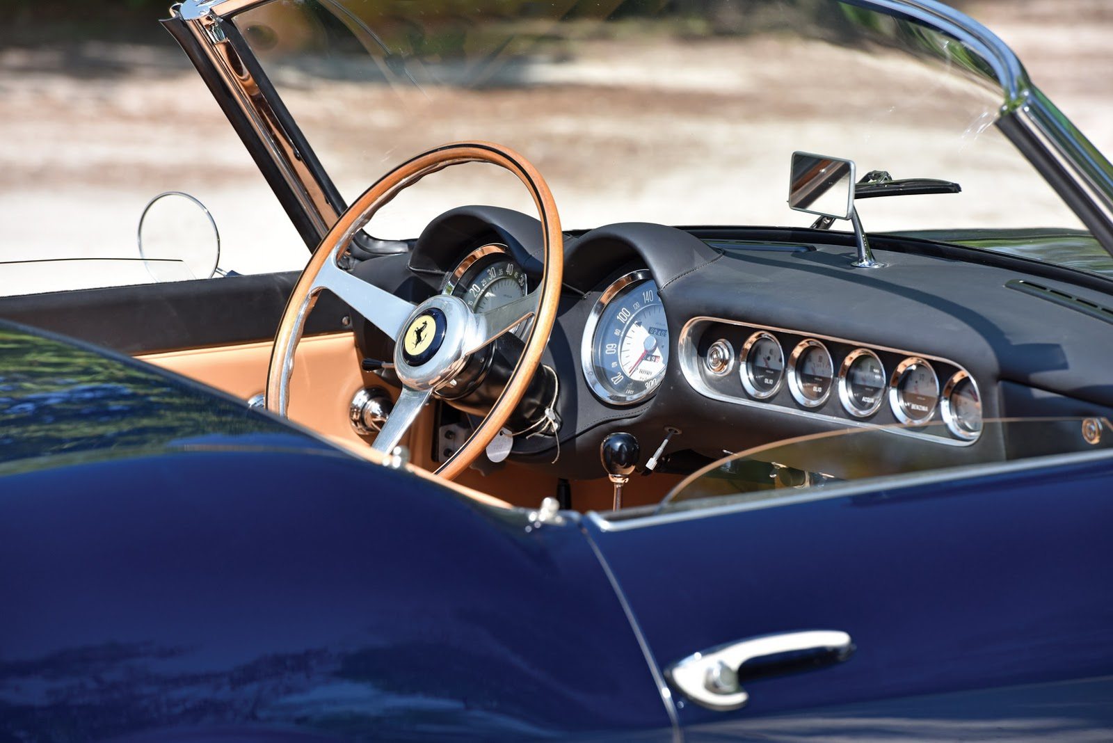 ferrari-250-gt-california