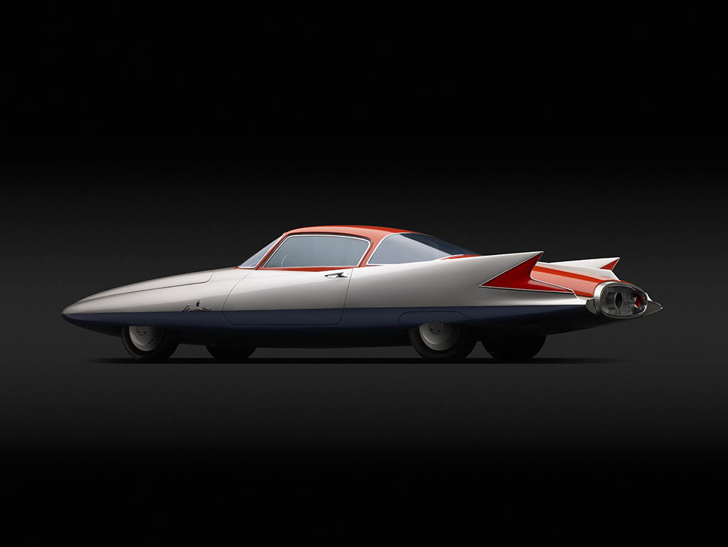 chrysler-ghia-streamline-x-gilda