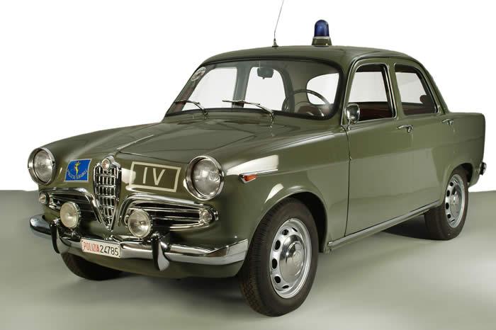 alfa-romeo-giulietta-1300-ti-