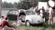 14 motivi per amare la tua vecchia Fiat 500