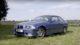 La BMW M3 sfonda i 255 km all'ora